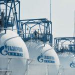 В Башкирии будет построен комплекс по производству СПГ