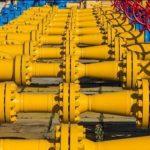 Долговой кризис на рынке газа возник из-за промахов государственного регулирования – Ассоциация