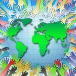 Международный день аспиранта отмечается 21 января