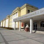 В вузе Северной Осетии установили уникальные котлы