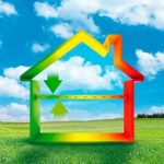 Энергетическую эффективность в России оплачивает бюджет