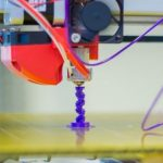 Виды, устройство и принцип работы 3D-принтера