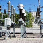 «ФСК ЕЭС» оснастит микропроцессорными защитами крупнейшие подстанции Хакасии