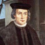 Каннибалы из дневника Колумба существовали