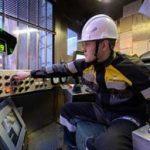 «Роснефть» внедряет ИИ на буровых установках