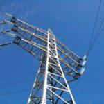 Апрельское электропотребление в ОЭС Востока превысило 3,3 млрд кВт•ч