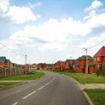 В микрорайонах ИЖС Белгородэнерго ввело 3,5 МВт мощности