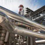 Петр Бобылев: «По итогам 2019 года удельный расход условного топлива на отпуск электроэнергии в России составил 306,2 грамма на кВт.ч»