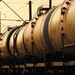 Российская нефть начала поступать на белорусские НПЗ