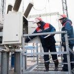 В текущем году Белгородэнерго отремонтирует порядка 700 км ЛЭП