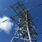 Компания Энел Икс Рус впервые получила 2 МВт в  России