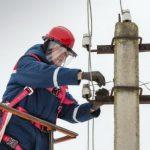 Энергетики «Россети Центр Белгородэнерго» завершают восстановление электроснабжения потребителей, нарушенного циклоном