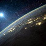 Ученые выяснили, откуда на Земле появился фосфор