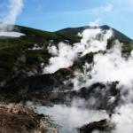 10 фактов о геотермальной энергии