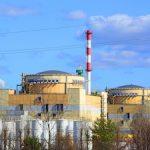 АЭС Украины недовыработали за сутки 83,49 млн кВт·ч из-за балансовых ограничений