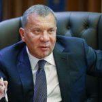 Борисов станет куратором ТЭКа, промышленности и оборонки в правительстве