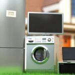ЕАЭС принял техрегламент о энергоэффективности энергоустройств