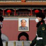 Через коронавирус Китай может потерять 60 миллиардов долларов