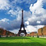 Меньше атомной энергии, больше ВИЭ – энергопрограмма Франции