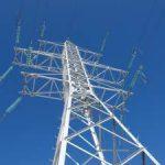 Итоги работы оптового рынка электроэнергии и мощности с 17.01.2020 по 23.01.2020