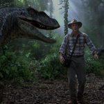 Как куры: рождения двуногих динозавров было близким к птичьему (фото)
