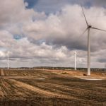 В Беларуссии мощности ВИЭ достигли 411 МВт