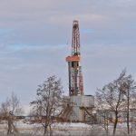 «Газпром нефть» и Visitech разработали устройство для позиционирования буровых установок