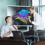 Фонд «Новая индустрия» развивает российские технологии нефтедобычи