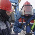 Россети Сибирь в Хакасии снизили потери в сетях
