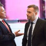 """В """"Укрэнерго"""" предлагают создать агрегатор из бытовых energy storage"""