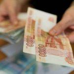 Житель Центрального района Санкт-Петербурга накопил долг за электричество 592 тысячи рублей
