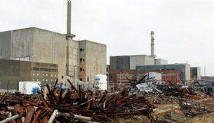 АЭС «Грайфсвальд»