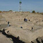 В Армении нашли водопровод, которому почти 2 тысячи лет
