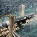 Россия остановила прокачку газа Турецким потоком