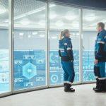 «Газпром нефть» внедряет цифровые технологии энергообеспечения НПЗ