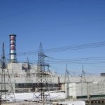 Курская АЭС досрочно выполнила годовой план по выработке электроэнергии