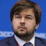 Павел Сорокин озвучил планы Минэнерго в рамках углеродной нейтральности