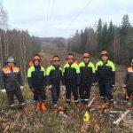 Костромаэнерго направит в 2020 году на ремонтную программу более 325 млн. рублей