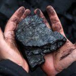В Согде с введением энерголимита повысилась стоимость угля.