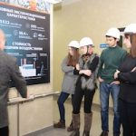 В апреле 2020 года энергоблок №3 Белоярской АЭС отметит 40-летие работы
