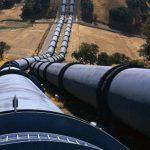 Беларусь с 1 августа повысила экспортные пошлины на нефть и нефтепродукты