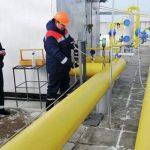 Лукашенко одобрил изменения в соглашение с Россией о поставках газа