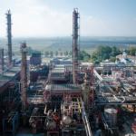 Россия – один из крупнейших поставщиков нефти в США