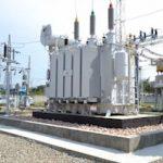 «ФСК ЕЭС» удвоила мощность подстанции 220 кВ «Крыловская», питающей север Кубани
