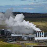 На Камчатке для резидентов ТОР построят систему теплоснабжения от термальных вод