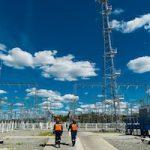 ФСК ЕЭС развивает кадровый потенциал компании
