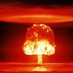 29 января отмечается День мобилизации против угрозы ядерной войны