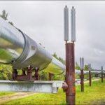 Беларусь ввела налог на транзит нефти. Касается ли он России?