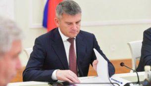 Игорь Маковский