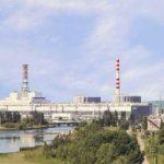 Курская АЭС на 104,5% выполнила план полугодия по отпуску электроэнергии потребителям центра России